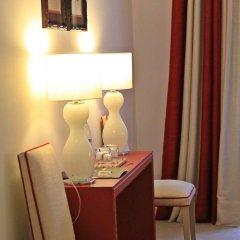Отель The Wine House Hotel - Quinta da Pacheca Португалия, Ламего - отзывы, цены и фото номеров - забронировать отель The Wine House Hotel - Quinta da Pacheca онлайн удобства в номере фото 2