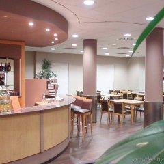 Отель Holiday Inn Express Valencia-San Luis Испания, Валенсия - отзывы, цены и фото номеров - забронировать отель Holiday Inn Express Valencia-San Luis онлайн питание