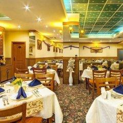 Отель Emerald Spa Hotel Болгария, Банско - отзывы, цены и фото номеров - забронировать отель Emerald Spa Hotel онлайн помещение для мероприятий