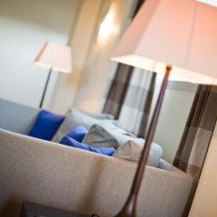 The Balmoral Hotel удобства в номере фото 2