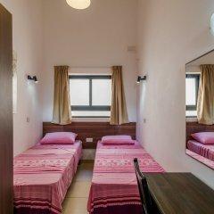 Отель Blue Harbour 3 спа