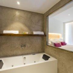 Отель One Ibiza Suites спа