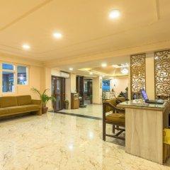 Отель Moonlight Непал, Катманду - отзывы, цены и фото номеров - забронировать отель Moonlight онлайн спа