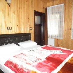 Meric Hotel Турция, Узунгёль - отзывы, цены и фото номеров - забронировать отель Meric Hotel онлайн комната для гостей фото 3