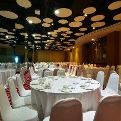 Siam Oriental Hotel фото 2