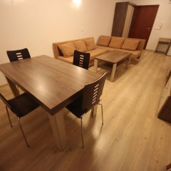 Апартаменты Menada Zornitsa Apartments фото 3