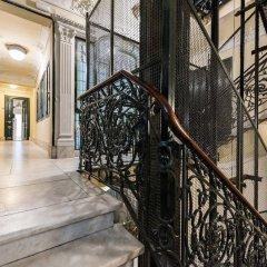 Отель M&F Gran Vía 1 Apartamento Испания, Мадрид - отзывы, цены и фото номеров - забронировать отель M&F Gran Vía 1 Apartamento онлайн фото 8