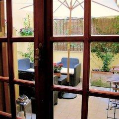 Отель Minerva Relais Рим фото 7
