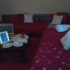 Отель Ana's Hostel Албания, Берат - отзывы, цены и фото номеров - забронировать отель Ana's Hostel онлайн комната для гостей фото 2