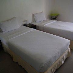 Отель The Auto Place Таиланд, Пхукет - отзывы, цены и фото номеров - забронировать отель The Auto Place онлайн комната для гостей