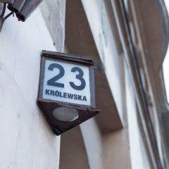 Отель Central Apartmens 3 rooms Польша, Варшава - отзывы, цены и фото номеров - забронировать отель Central Apartmens 3 rooms онлайн сейф в номере