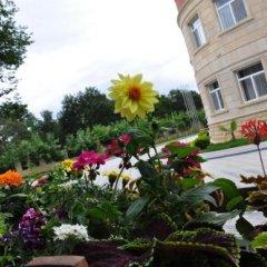 Отель Vilesh Palace Hotel Азербайджан, Масаллы - отзывы, цены и фото номеров - забронировать отель Vilesh Palace Hotel онлайн фото 2