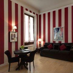 Отель Palazzo Branchi комната для гостей фото 5