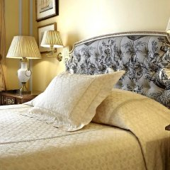 Hotel Grande Bretagne, a Luxury Collection Hotel, Athens в номере