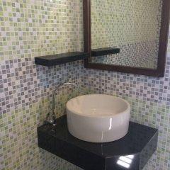 Отель Riviera Boutique House Ланта ванная
