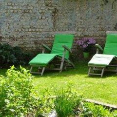 Отель B&B Bed and Garden Бельгия, Брюссель - отзывы, цены и фото номеров - забронировать отель B&B Bed and Garden онлайн