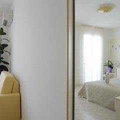 Отель Residence Suite Smeraldo комната для гостей фото 3