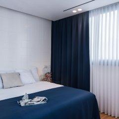 Отель Olympia комната для гостей фото 5