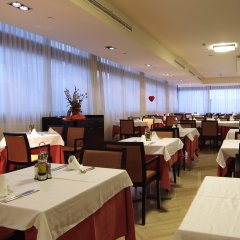 Отель Sandos Monaco Beach Hotel & Spa - Только для взрослых - Все включено Испания, Бенидорм - отзывы, цены и фото номеров - забронировать отель Sandos Monaco Beach Hotel & Spa - Только для взрослых - Все включено онлайн питание фото 2