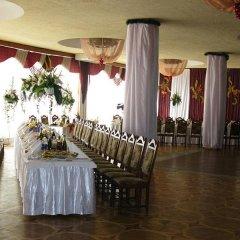 Дружба гостиница и ресторан Харьков помещение для мероприятий
