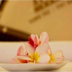 Отель Royal Hotel Вьетнам, Вунгтау - отзывы, цены и фото номеров - забронировать отель Royal Hotel онлайн спа