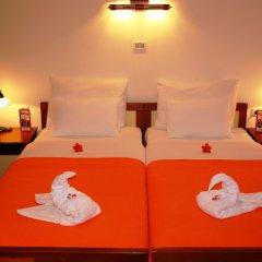 Garni Hotel Fineso детские мероприятия