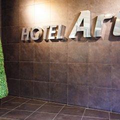Гостиница Арт в Казани - забронировать гостиницу Арт, цены и фото номеров Казань интерьер отеля фото 3