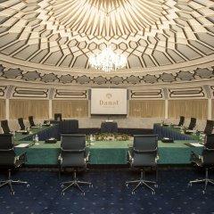 Отель Danat Al Ain Resort ОАЭ, Эль-Айн - отзывы, цены и фото номеров - забронировать отель Danat Al Ain Resort онлайн помещение для мероприятий
