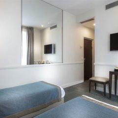 Отель Elysées Ceramic Франция, Париж - отзывы, цены и фото номеров - забронировать отель Elysées Ceramic онлайн удобства в номере фото 2