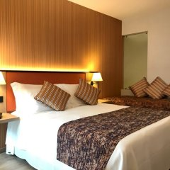 Отель 3K Porto Португалия, Майа - отзывы, цены и фото номеров - забронировать отель 3K Porto онлайн фото 4