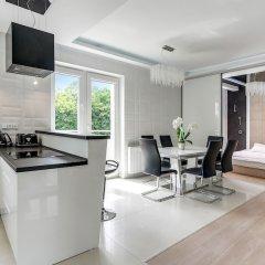 Апартаменты Dom & House - Apartments Glamour Sopot Сопот фото 6