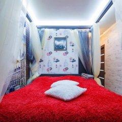 Mini Hotel Mac House Москва детские мероприятия фото 3