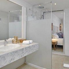 Отель Sol Beach House at Melia Fuerteventura - Adults Only ванная