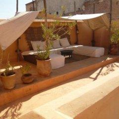 Отель Dar El Kharaz Марокко, Марракеш - отзывы, цены и фото номеров - забронировать отель Dar El Kharaz онлайн фото 5
