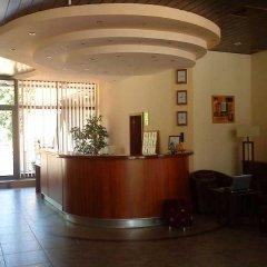 Hotel Ela интерьер отеля