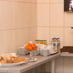 Айвазовский Отель питание