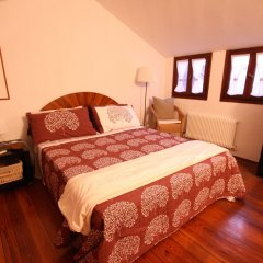 Отель Ca' Mirò комната для гостей фото 3