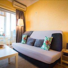 Отель Holidays2Roquedal Испания, Торремолинос - отзывы, цены и фото номеров - забронировать отель Holidays2Roquedal онлайн комната для гостей фото 3