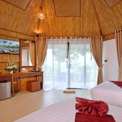 Отель Aonang Fiore Resort удобства в номере фото 2
