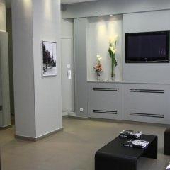 Отель Hôtel De Nemours Франция, Париж - 14 отзывов об отеле, цены и фото номеров - забронировать отель Hôtel De Nemours онлайн спа фото 2