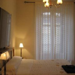 Отель Hostal Conchita II комната для гостей фото 5
