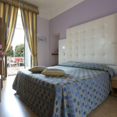 Отель Albergo Pesce Doro Италия, Вербания - отзывы, цены и фото номеров - забронировать отель Albergo Pesce Doro онлайн комната для гостей фото 2