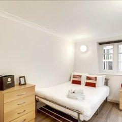Отель Urban Stay London Victoria Apartments Великобритания, Лондон - отзывы, цены и фото номеров - забронировать отель Urban Stay London Victoria Apartments онлайн детские мероприятия