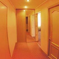 Гостиница Березовая Роща интерьер отеля фото 3