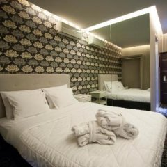 Отель X Dream One фото 3