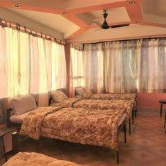 Отель OYO 167 Adventure Home Непал, Катманду - отзывы, цены и фото номеров - забронировать отель OYO 167 Adventure Home онлайн комната для гостей