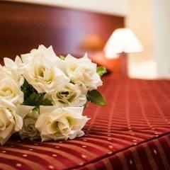 Отель Residenza Praetoria Италия, Рим - отзывы, цены и фото номеров - забронировать отель Residenza Praetoria онлайн помещение для мероприятий