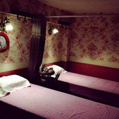 Moom Pon Khlai Hostel & Spa спа фото 2