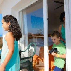 Отель Diverhotel Dino Marbella спа
