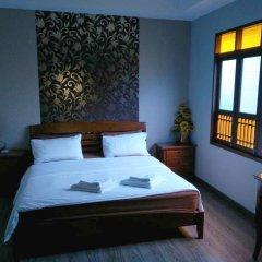 Отель Excellence Corner комната для гостей фото 3